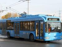 Москва. АКСМ-321 №6841