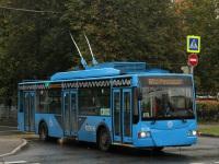 Москва. ВМЗ-5298.01 №8230
