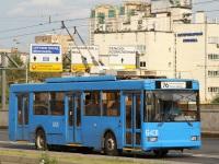 Москва. ТролЗа-5275.05 №6431