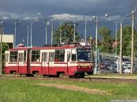 71-147К (ЛВС-97К) №8106