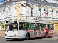 Иркутск. ВМЗ-5298.00 (ВМЗ-375) №298