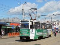Иркутск. 71-605 (КТМ-5) №192