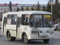 Курган. ПАЗ-320540-12 а355мк