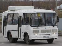 Курган. ПАЗ-32054 о782ме