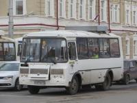 Курган. ПАЗ-32054 к427мк