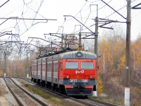 Воротынск. ЭР2Т-7200