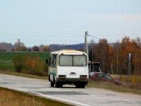 Воротынск. ПАЗ-32053 к651ур
