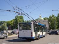 Санкт-Петербург. ВМЗ-5298.01 (ВМЗ-463) №3304
