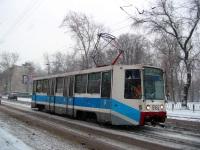 71-608К (КТМ-8) №5162