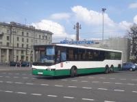 Санкт-Петербург. Волжанин-6270.00 ам694