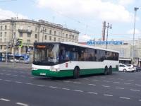 Санкт-Петербург. Волжанин-6270.00 ам661
