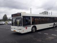 МАЗ-107.466 ве712