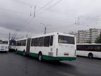 ЛиАЗ-6212.00 ах940