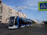 Санкт-Петербург. Stadler 853 №0300