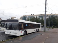 МАЗ-107.466 в315кс