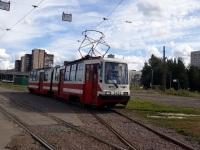ЛВС-86К-М №3455