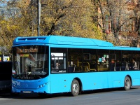 Хабаровск. Volgabus-5270.G2 н951ух