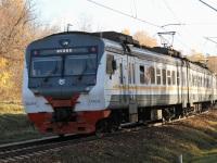 Москва. ЭД4М-0464