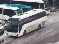 Санкт-Петербург. MAN R07 Lion's Coach т048вк