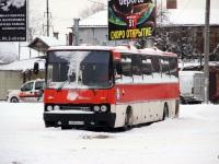 Таганрог. Ikarus 250.93 с845ро