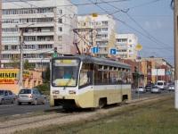 Тула. 71-619КТ (КТМ-19КТ) №65