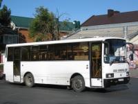 Анапа. ЛАЗ-А1414 н871еа