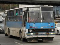 Москва. Ikarus 260.51F е336оа
