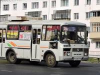 ПАЗ-32054 о603ку