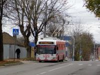 Калуга. АКСМ-321 №161