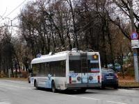 АКСМ-321 №172