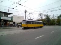 Tatra T4D-MT №1430