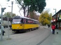 Tatra T4D-MT №1449