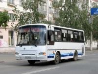 Курган. ПАЗ-4230-03 е532ет