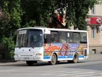 ПАЗ-4230-03 а497еу