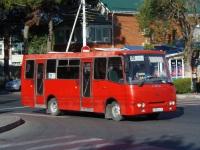 Анапа. Богдан А09204 е551хк