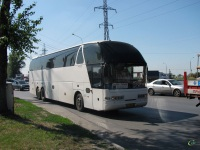 Ростов-на-Дону. Neoplan N516/3SHDHL Starliner ка101