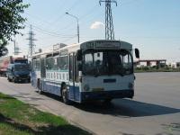 Ростов-на-Дону. Mercedes-Benz O305 са583