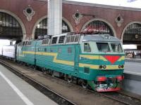 ЧС7-109