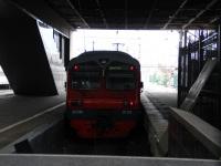ЭД4М-0129