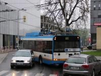 Škoda 26Tr Solaris №3717