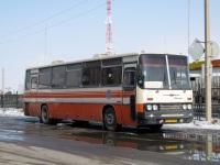 Ikarus 250.95 аа115