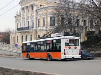 Пермь. ТролЗа-5265.00 №265