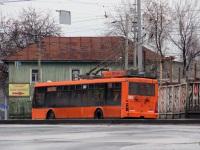 Пермь. ТролЗа-5265.00 №307