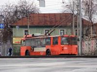 Пермь. ВЗТМ-5284.02 №259