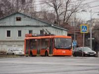 Пермь. ТролЗа-5265.00 №298