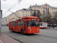 Пермь. ЗиУ-682 КР Иваново №249