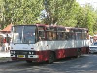 Анапа. Ikarus 255 кс802