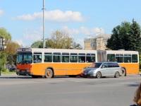 Псков. Hess (Volvo B10M-C) ав130