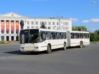 Псков. Mercedes-Benz O345G ав330