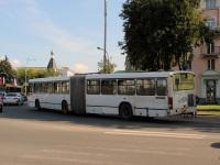 Псков. Mercedes-Benz O345G аа458